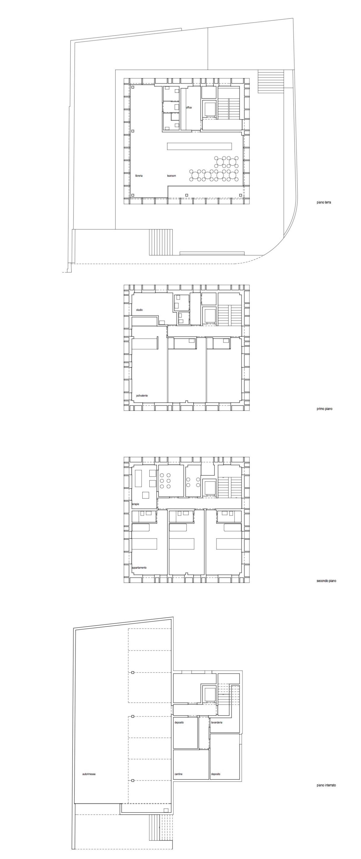 01-torre-dangolo-piante.jpg
